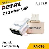 OTG Micro USB Adapter