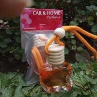 parfum mobil jogja murah