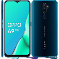OPPO A9 2020 - 8/128GB
