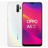 OPPO A5 - 4/128GB