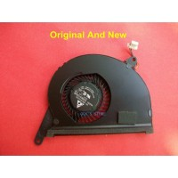 New CPU Cooling Cooler Fan For ASUS ZENBOOK UX31 UX31A UX31E Radiator