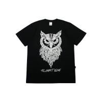 Animous Kaos Tshirt Nihgt Long