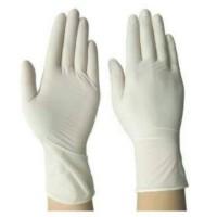 sensi glove isi 100 pcs sarung tangan lateks