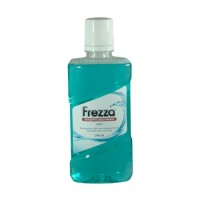 FREZZA MOUTHWASH MINT 240ML