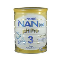 Nan Kid Susu PH PRO 3 in 800GR