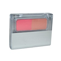 WARDAH BLUSH ON SERI C 4GR