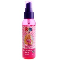 B B Kids Hair VIT.Natural Silk 100ML