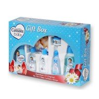 Cussons Baby Gift Box NS