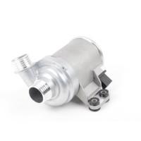 Original BMW F30 335i F87 M2 Pompa Air Coolant Water Pump 11518635090