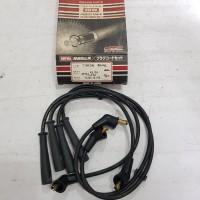 Kabel Busi Sephia Timor DOHC Lantis Familia Astina Merk Seiwa Jepang