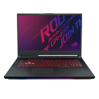 ROG Strix III G531GD-I505G3T - i5 9300H 512SSD 8GB W10 GTX1050 4GB