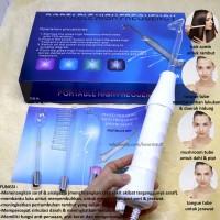 High Frequency portable perawatan wajah anti aging, acne jerawat dll