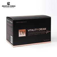 Dr drawing vitality cream - Vitamin setelah sulam atau bb glow