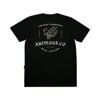 Animous Kaos Tshirt Culture