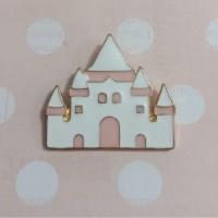 Magnet Jarum - Istana 1