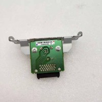 FOR EPSON TM T88IV 88IV T70 T81 T71 H6200 USB UB-U05 M186A