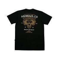 Animous Kaos Tshirt Roar
