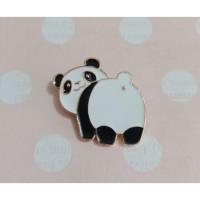 Magnet Jarum - Panda 01