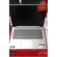 """LENOVO IDEAPAD 330S-14IKB-BRID Grey i5-8250U/14"""" HD/4GB/1TB/Win10"""