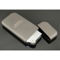 Jual Korek Api Gas Mini Tipis Slim aluminium Butane Zippo ...