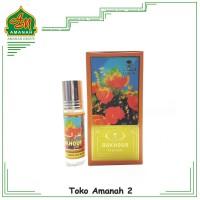 Parfum Bakhour 1 pcs