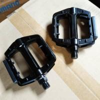 pedal mtb bmx alloy