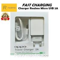 Harga Realme C2 Charger Katalog.or.id