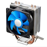 MM-Cooler Fan Kipas Pendingin Deepcool Ice Edge Mini FS Universal