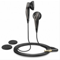 MM-Earphone Handsfree Headset Ear Phone Head Set Sennheiser MX375 MX