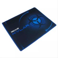 MM-Game Gamer Gaming Mousepad Tatakan Alas Mouse Pad Rexus KVLAR