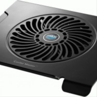 MM-Kipas Pendingin Laptop Netbook Notebook Cool Cooler Cooling Fan