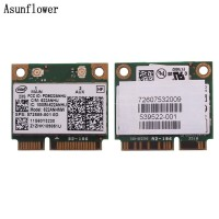 For Intel 622ANHMW 6200 wireless card 300M 802.11a/g/n SPS :572509-001