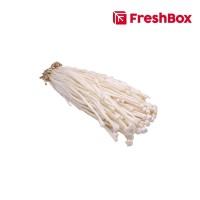 Freshbox Jamur enoki 100 gr