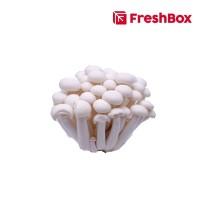 FreshBox Jamur Shimeji Putih 150gr
