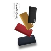 Info Samsung Galaxy Note 10 Iphone 11 Pro Katalog.or.id