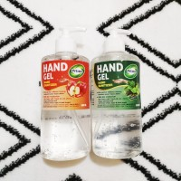 Primo Hand Sanitizer 500ml