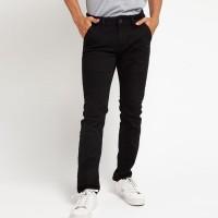 Cressida Basic Skinny Jeans B041