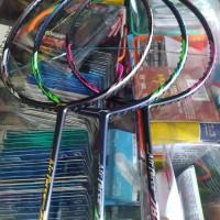 Raket badminton LI NING ORIGINAL AIR FORCE 88