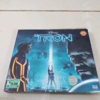 VCD Film TRON Legacy