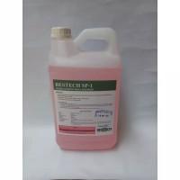 Bestech SP-1 General Antiseptic Antiseptik Multifungsi 5 Liter anti