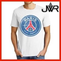Jual Kaos Pria Wanita Football Club Psg Paris Saint Germain 001 Jakarta Barat Jawara Gemstone Tokopedia