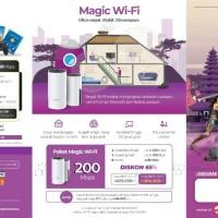 Jual Internet My Republik 20 Mbps Kab Bekasi Saraswati Elektronik Tokopedia