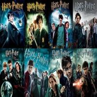 Jual Jual Dvd Kartun Anak Harry Potter And Deathly Hallows Part 2 2011 Jakarta Pusat Seriallovers Tokopedia