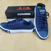 sepatu allstar pria chuck taylor / sneakers converse premium quality
