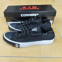 sneakers converse chuck taylor / sepatu pria all star 2