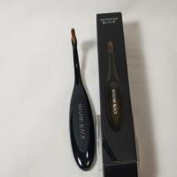 Masami Black 10 The Artist Slim Brush Make up kuas make up dandan