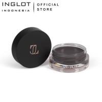 INGLOT JL Brow Liner Gel J503 Truffle - 2 gr thumbnail