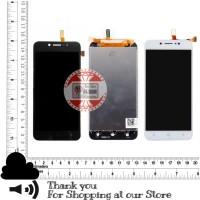 LCD TOUCHSCREEN VIVO V5 LITE/V 5 1609 LAYAR FULLSET TS SENTUH ORIGINAL