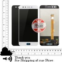 1 SET LCD + TOUCHSCREEN OPPO F3 / F 3 LAYAR FULLSET TS ORIGINAL 100%
