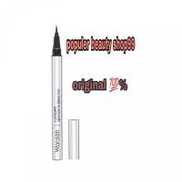 Patnam Wardah EyeXpert Optimum Hi-Black Liner